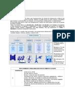 guia-fuentes-historicas-y-analisis-de-fuente-escrita.doc