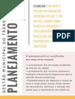 3.1. Aula 1_Planejamento.pdf