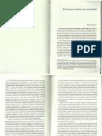 El_concepto_moderno_de_comunidad.pdf