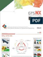 GTS_NX_Catalog_en.pdf