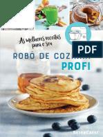 Ebook_receitas_robot_de_cozinha_Silvercrest_Lidl.pdf