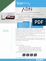 TEST-CENTRO-REVIDOX.pdf