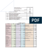 Application scoring.pdf