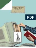 Krzysztof Pomian - Historia cultural, historia de los semióforos