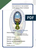 CPA-201_TRABAJO_2_SISTEMA_DE_ADMINISTRACION_FINANCIERA.docx