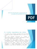 ufcd3252
