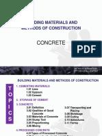 01-CONCRETE.pdf