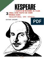 William Shakespeare - Opere Complete Vol.3 V1.0.docx