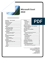 Advanced_Excel_10.pdf