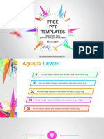 Abstract-Triangle-PowerPoint-Templates.pptx