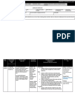 ict forward planning document lesson 3