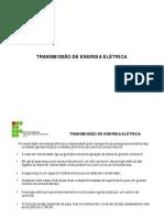 Linhas de Transmissão - Teoria - 2.pdf