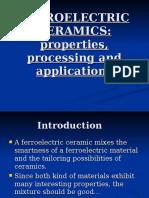 Ferroelectric Ceramics.ppt