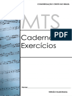 266274957-Caderno-de-Exercicios-MTS-Professor-V1 COPIA 3.pdf