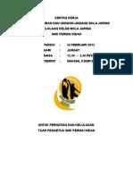 Kertas-Kerja-Klinik-Bola-Jaring (2).doc