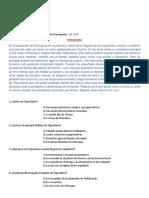DIAGNOSTICO 2019 JJVALLE.docx