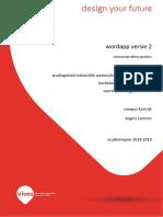 BachelorProef.pdf