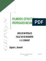Polímeros18 Unidad 0