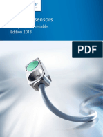 sensores-inductivos.pdf