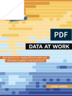 Data-at-Work-Best-practices-for-creating-effective-charts-and-information-graphics-in-Microsoft-Excel.pdf