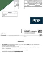 C8 2005.pdf