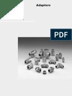 Parker Catalogue (Fittings, adaptors, tube clamps, valves).pdf