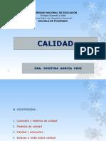 1.EXPOS  CALIDAD.ppt