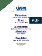 ACTIVIDAD VIII.docx