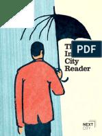 The-Informal-City-Reader.pdf