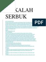 MAKALAH_SERBUK (1).docx