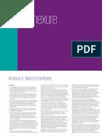 ufg_study_annexure.pdf