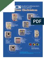 automatizacionindustrial.pdf