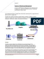 1 - 2 - Significance of  Warehouse Management.pdf