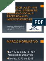 NUEVO REGIMEN DE PAGO DE SEGURIDAD SOCIAL.pdf