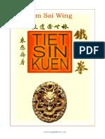 Tiet_Sin_Kuen_-_Iron_Shirt_-_Lam_Sai_Wing.pdf