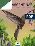 revista_aves_argentinas50_digital.pdf