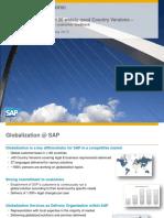 Localization.pdf