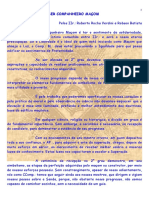 SER COMPANHEIRO MAÇOM - IIR.`. Roberto Rocha Verdini e Robson Batista.pdf