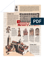 elmundo catedral Salamanca