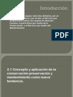 PPT U2