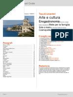 3361_genova_it.pdf