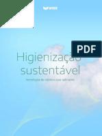 1519043807Eb-Higienizacao_sustentavel