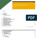 2ZA_SFSUITE1808_BPD_EN_XX.docx