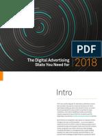 guide-2018stats_2.pdf