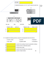 2014 Revision befor exam 9IG.docx