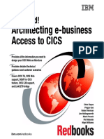Architecting EBusinees Access to CICS.pdf