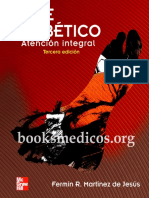 Pie Diabetico Atencion Integral 3a Ed_booksmedicos.org.pdf