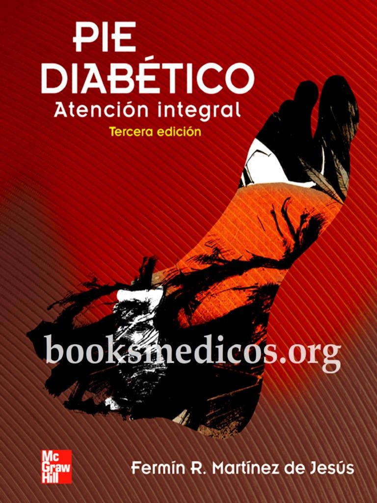 bombeo de esteroides de película de hierro y diabetes