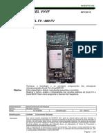 007129_V3 - Parte 1 de 2 - Excel VVVF.pdf