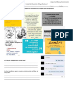 Guía Nivelación USO BVCSZ